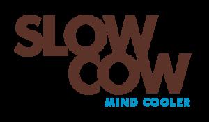Mind Cooler